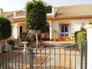 2 Bed Townhouse - Cabo Roig - Cabo Roig vacation rentals