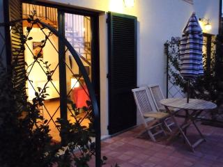 Pesco Falcone at Villasfor2 - Abruzzo Escape for 2 - Casoli vacation rentals