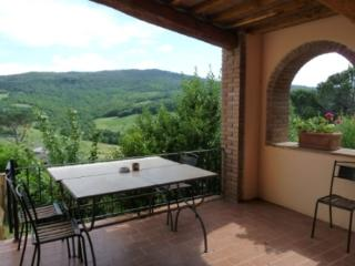 Nice Resort with Internet Access and Central Heating - San Dalmazio vacation rentals