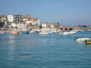 The Lookout, St Ives - Saint Ives vacation rentals