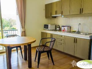 Nice 1 bedroom Apartment in Khao Tao - Khao Tao vacation rentals