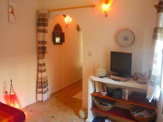 Appartement au coeur de la médina d'Essaouira - Essaouira vacation rentals