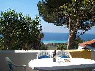 2 bedroom Condo with Dishwasher in Son Bou - Son Bou vacation rentals
