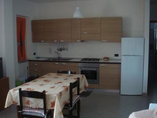 Cozy 2 bedroom Condo in Santa Caterina dello Ionio - Santa Caterina dello Ionio vacation rentals