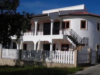 Villa Andalusia - Hua Hin vacation rentals