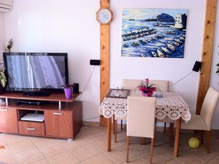 Apartment with nice sea view - Cavtat vacation rentals