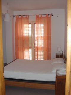 2 bedroom Apartment with Short Breaks Allowed in Santa Caterina dello Ionio - Santa Caterina dello Ionio vacation rentals