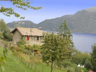 Casa a Lago - Cremia vacation rentals