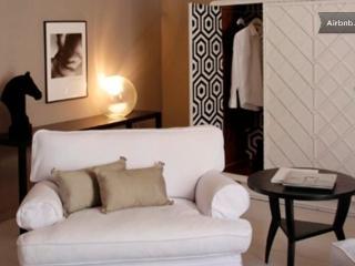 Casa Stucchi - Charme e Design - Syracuse vacation rentals