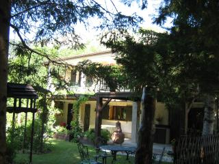 3 bedroom Condo with Internet Access in Castellane - Castellane vacation rentals