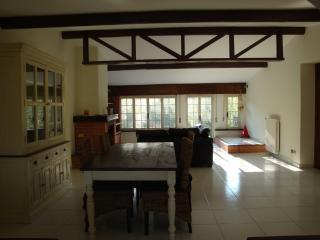 Luminosa Casa  Iris mare-monti - Davoli vacation rentals