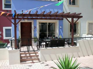 Cozy 2 bedroom Vacation Rental in Paphos - Paphos vacation rentals