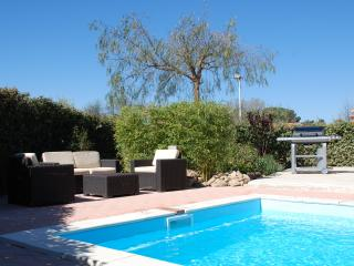 Lovely 4 bedroom Villa in Saint Genis des Fontaines - Saint Genis des Fontaines vacation rentals