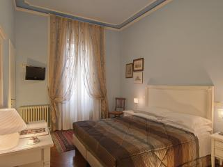 1 bedroom B&B with Internet Access in Florence - Florence vacation rentals
