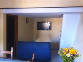 Romantic Apartment with Internet Access and Wireless Internet - Casamicciola Terme vacation rentals