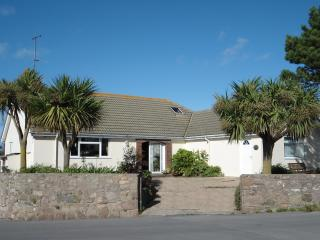Nice Guest house with Internet Access and Central Heating - Alderney vacation rentals