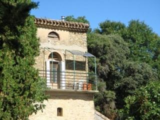 2 bedroom Gite with Internet Access in Autignac - Autignac vacation rentals