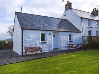 Y Bwthyn - Dinas Cross vacation rentals