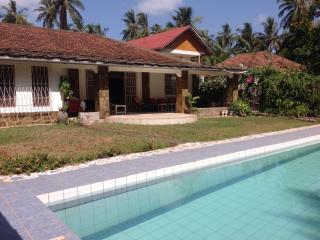 Barani Paradise - Mtwapa vacation rentals