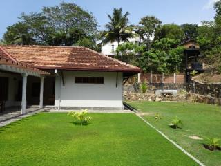 Richmond Hill Villa - Galle vacation rentals
