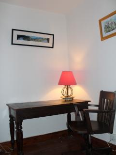 Comfortable 2 bedroom Moville House with Kettle - Moville vacation rentals