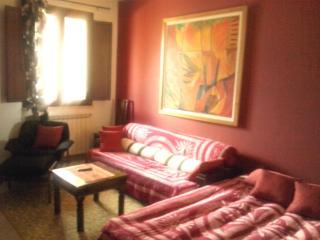 Romantic 1 bedroom Townhouse in Cabras - Cabras vacation rentals