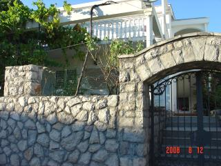 Appartment in Villa in Budva at Adriatic sea - Budva vacation rentals