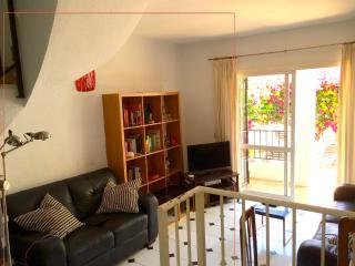 Townhouse in La Carihuela - Torremolinos vacation rentals