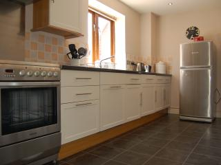 Comfortable 3 bedroom Vacation Rental in Stratford-upon-Avon - Stratford-upon-Avon vacation rentals