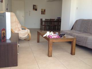 Spacious Flat (Nicosia Center) - Nicosia vacation rentals