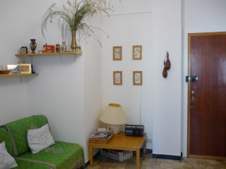1 bedroom Apartment with Parking in Noli - Noli vacation rentals