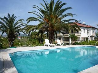 Malikane Residence - Sarigerme vacation rentals