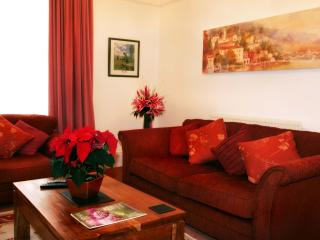 3b Holyrood Place - Plymouth vacation rentals