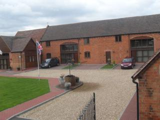 Wheat House - Stratford-upon-Avon vacation rentals