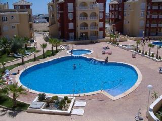 SVPM 77 - Los Alcazares vacation rentals