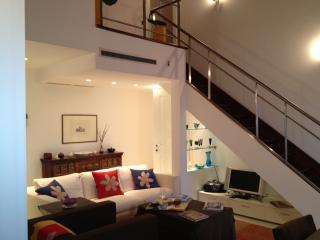 Cozy 2 bedroom Condo in City of Venice - City of Venice vacation rentals