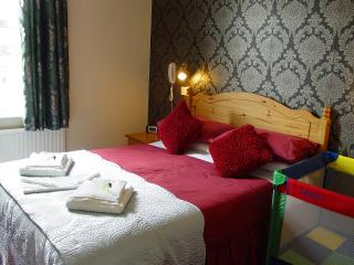 Concorde Hotel Torquay - Torquay vacation rentals