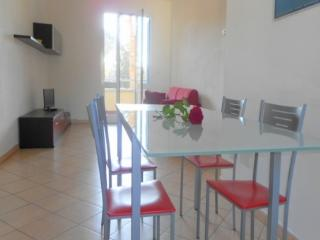 Appartamenti Marina di Cecina - Cecina vacation rentals
