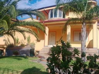 Nice Condo with Internet Access and A/C - Montepaone vacation rentals