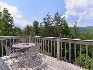 Awesome View - Gatlinburg vacation rentals