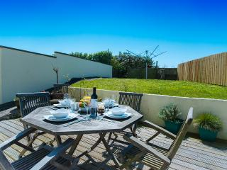 Perfect House with Internet Access and Satellite Or Cable TV - Sennen vacation rentals
