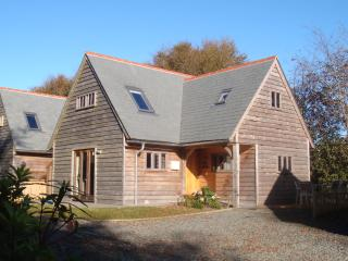 3 bedroom Cottage with Deck in Davidstow - Davidstow vacation rentals