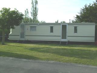 E44 - Saint-Jean-de-Monts vacation rentals