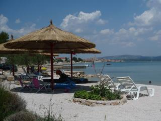 Apartments ILLE-ILIC ap. no. 1 - Betina vacation rentals