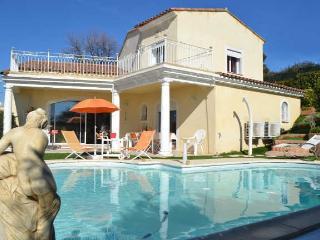 LA CASETTA DEI FIORI   VI3078 - Nice vacation rentals