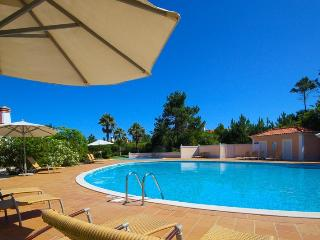 Lovely 3 bedroom townhouse - Obidos vacation rentals