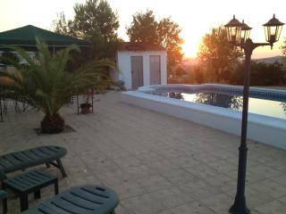 The house - Murcia vacation rentals