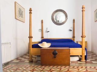 lovely, central and old-fashioned - Valencia vacation rentals