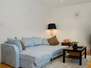 Two bedroom 5 minutes to metro - 7 - London vacation rentals