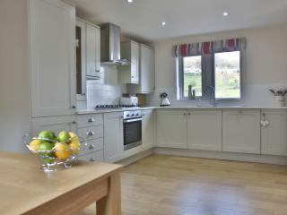 2 bedroom House with Internet Access in Holmfirth - Holmfirth vacation rentals